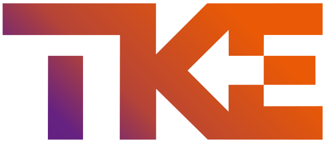 TK Aufzüge GmbH