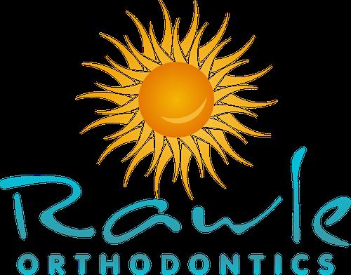 Rawle Orthodontics Logo