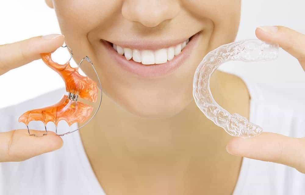 Rawle Orthodontics Thumbnail