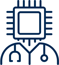 Logo für das Forschungsprojekt SMART AI-AUTONOMY
