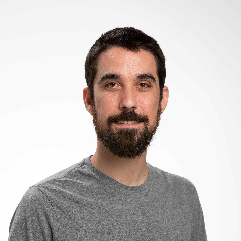 Julián Peller