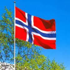 Hønefoss Arena holder steng på disse dagene i Mai