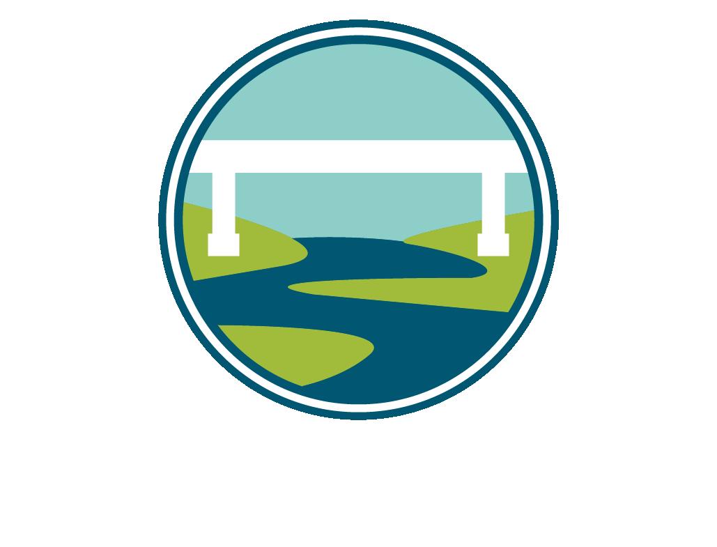 State Road 11 Logo