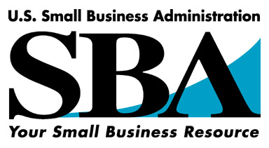 $75 Billion in Bank Loans to Small Businesses are exposed to SBA loan default due to the COVID-19 pandemic
