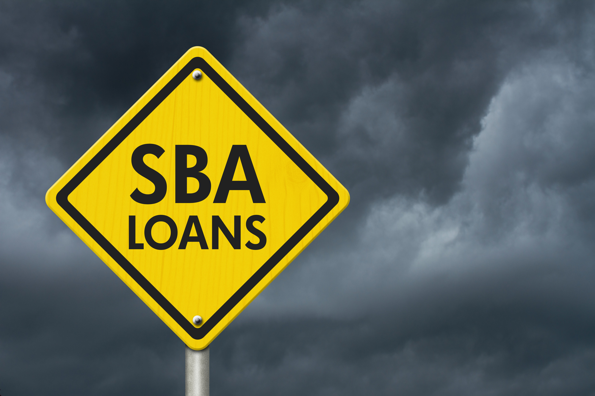 SBA CARES Act: SBA OHA Appeals Litigation Regarding Paycheck Protection Program (PPP) Loan Review Decisions