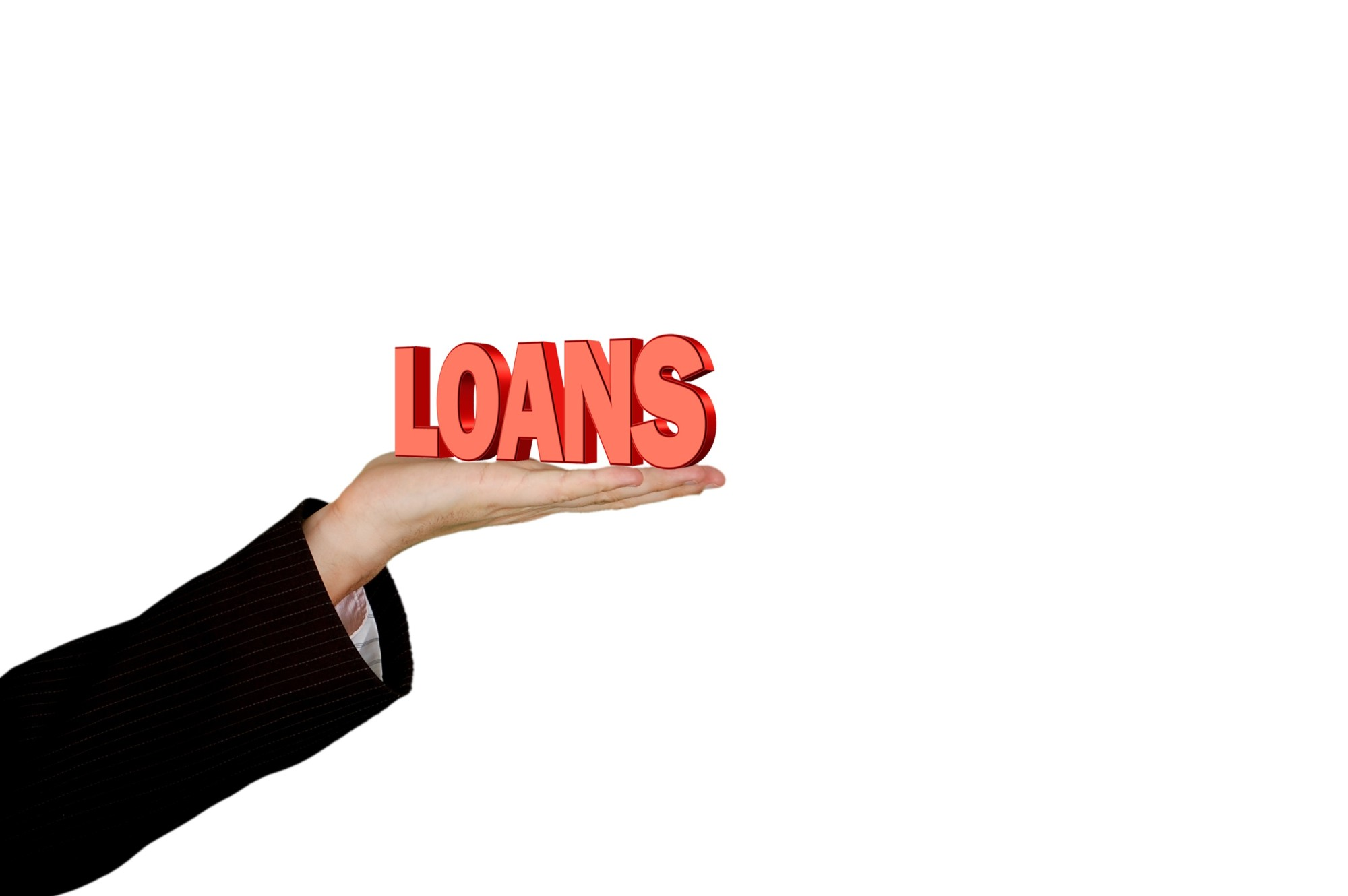 Can't Pay Your SBA Loan? Here's How to Qualify for an SBA Loan Deferment