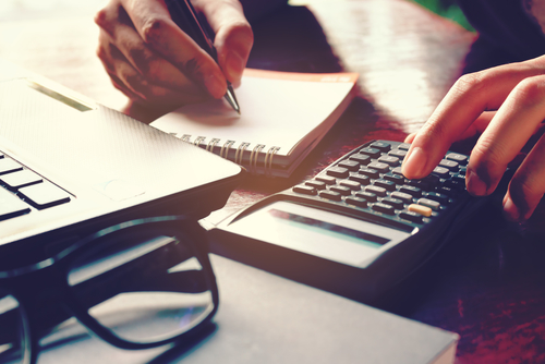 For Your Business: Should You Consider Small Loans from the SBA?