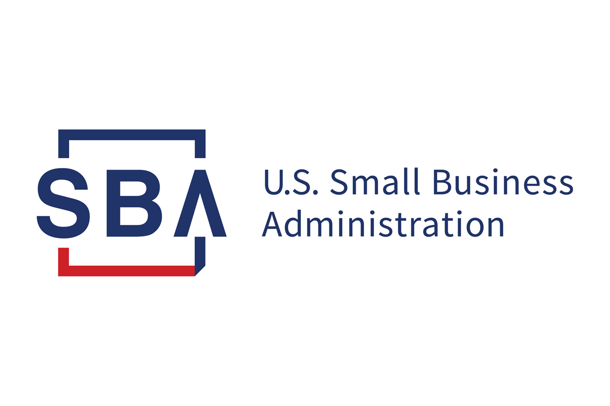 SBA Default and Offer In Compromise.