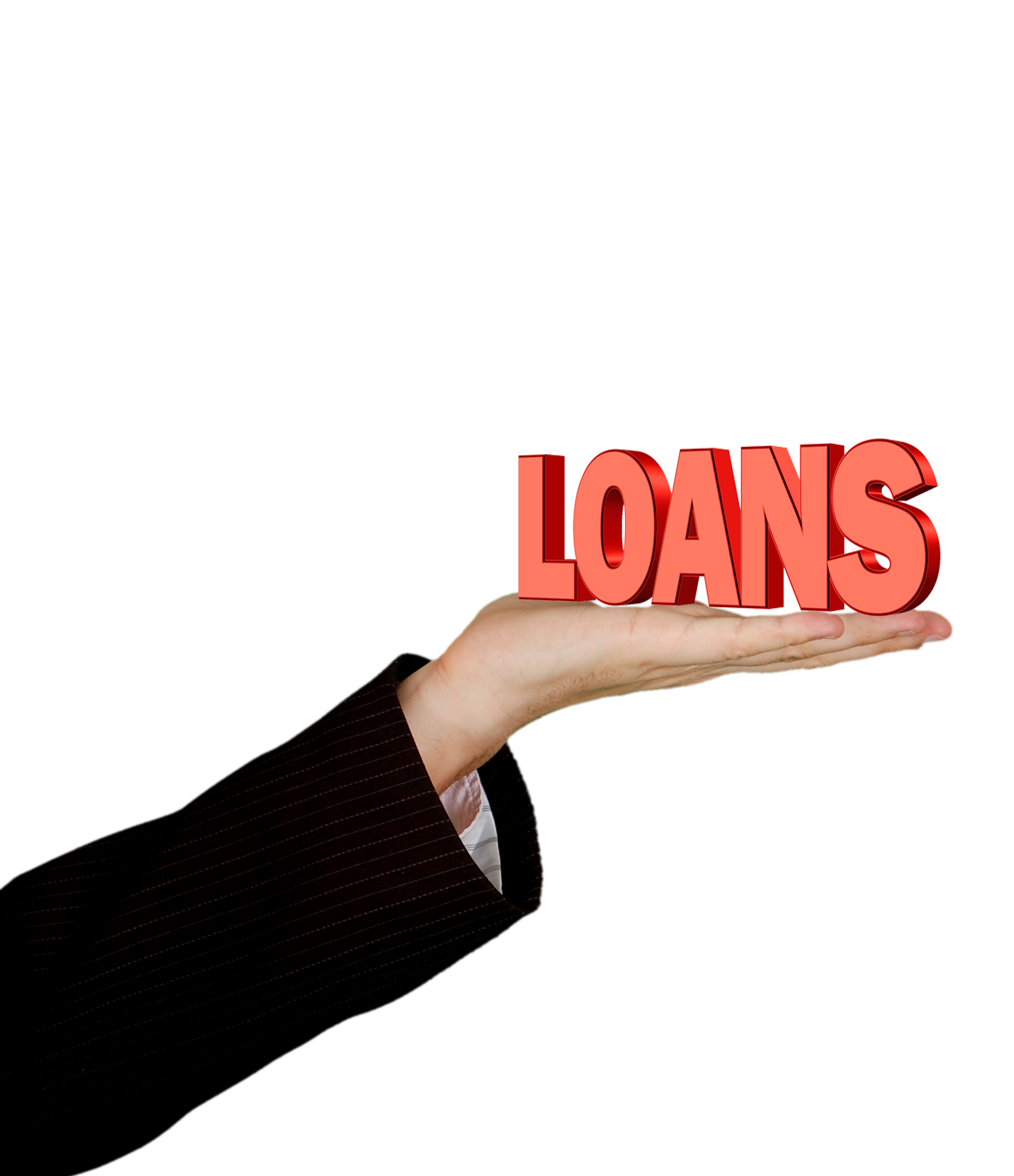 Want to Settle SBA Loan Debt? Here's How