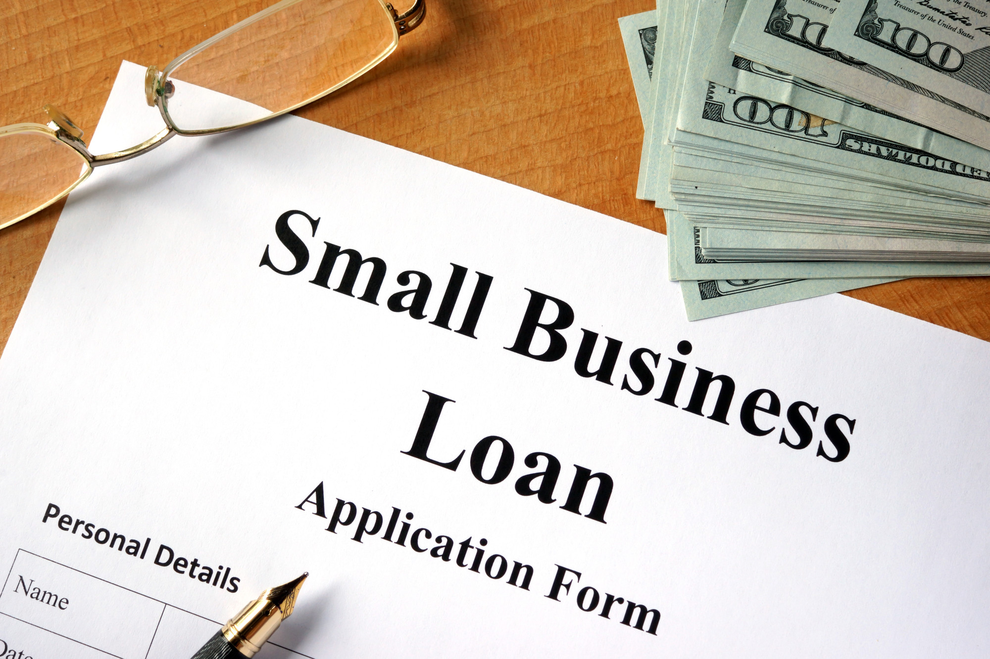 A Simple Guide to SBA Loans
