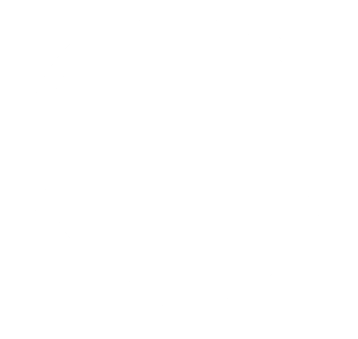 Welcome to Cafe 9