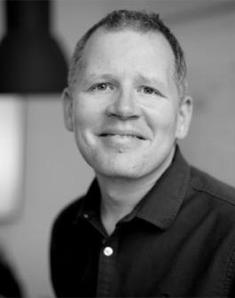 Erik Wingren Photo