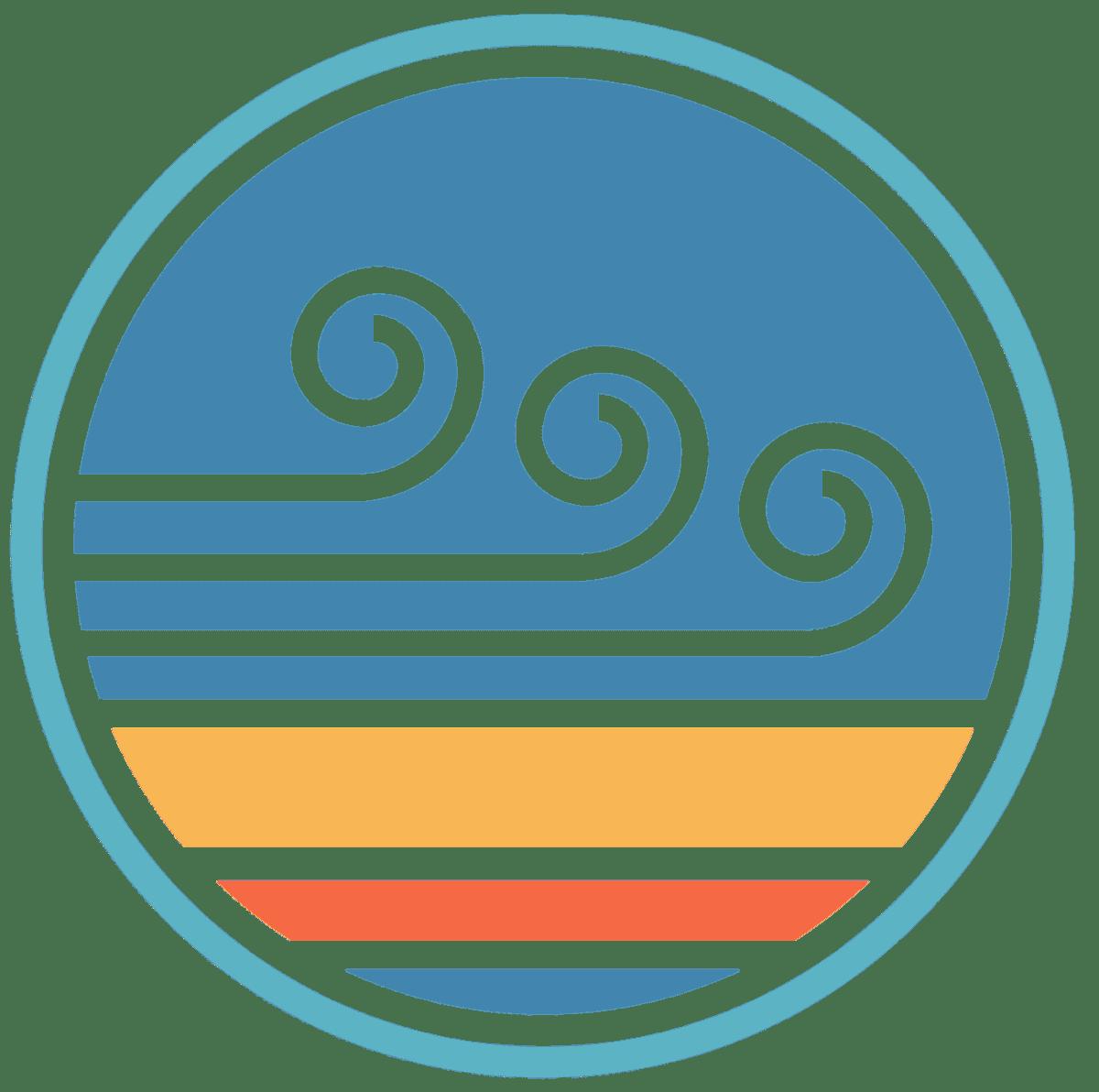 baybreeze dental logo