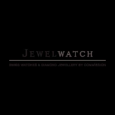 Jewel Watch logo