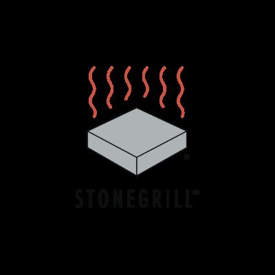 Stonegrill logo