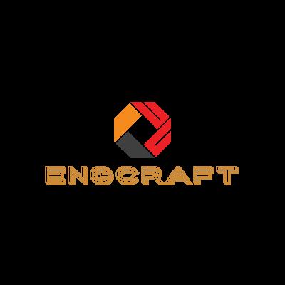 Engcraft logo