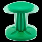 Twelve 12 Inch Pre-School Wobble Chair