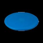 Floor Wobbler Balance Disc