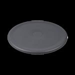 Kore Balance Disc Grey