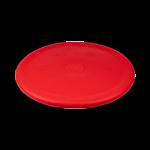 Kore Balance Disc Red