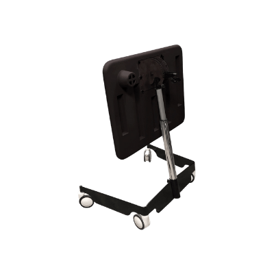 Kore Sit-Stand Mobile Desk