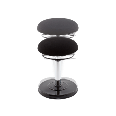 Kore Office Plus Wobble Chair