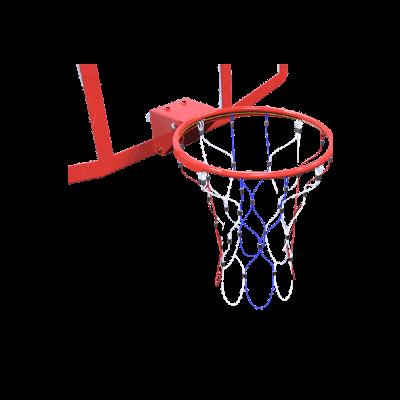 Freedom Net Replacement Basketball Net