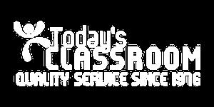 Today's Classroom Logo