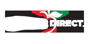 Teacher Direct Logo