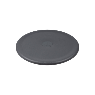 Kids Floor Wobbler Balance Disc