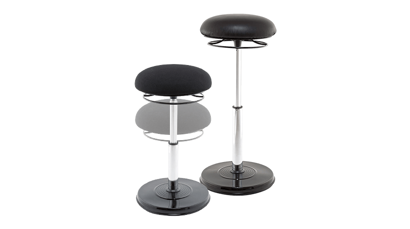 Kore Adult Wobble Chair