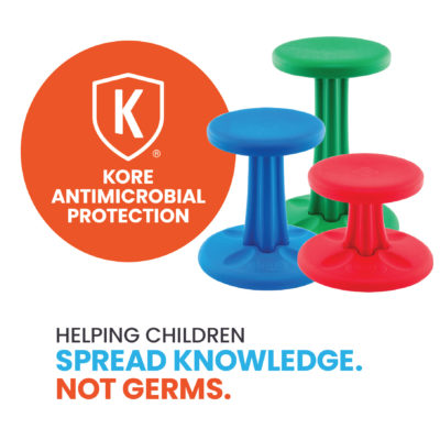 Kore Antimicrobial Products
