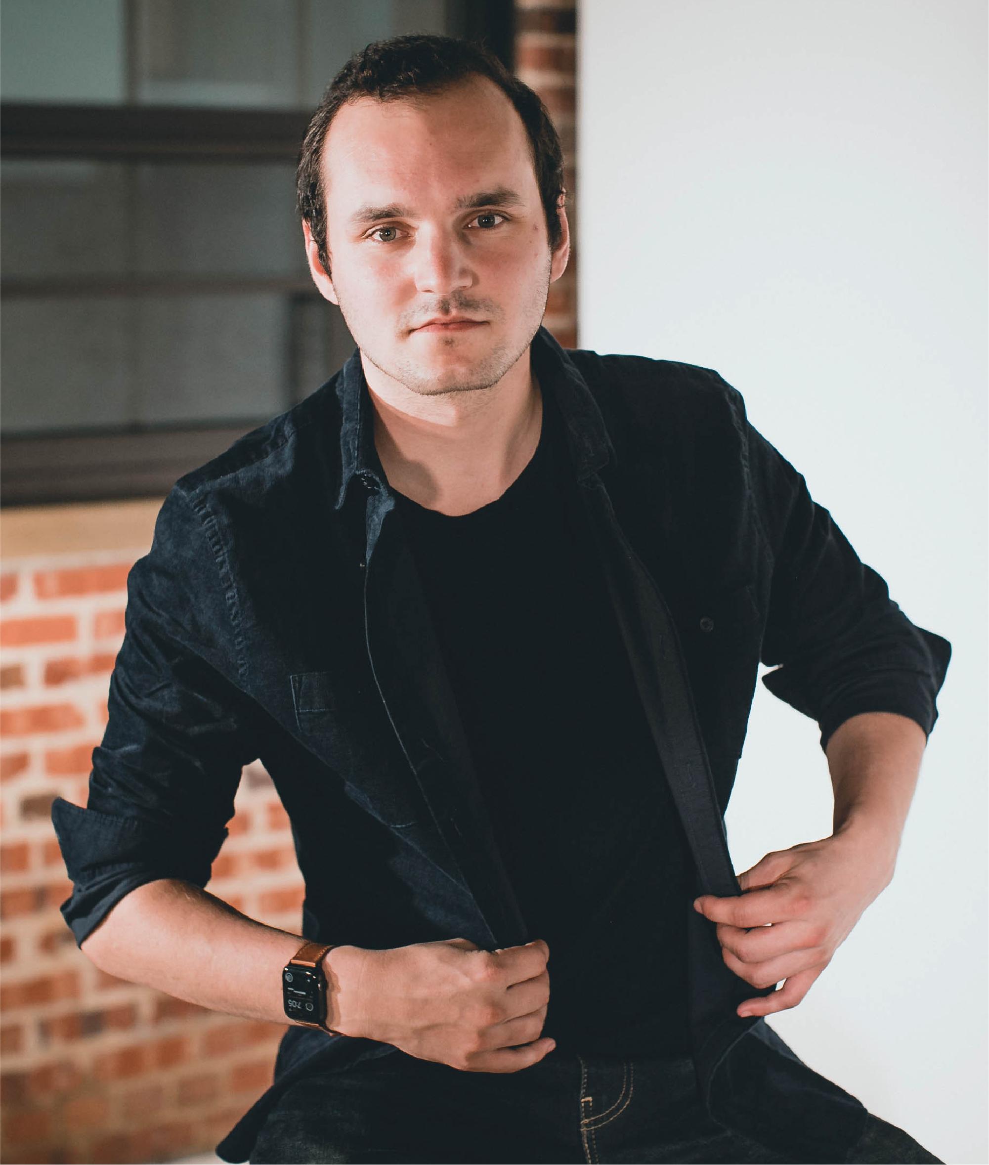 Matt Koppenhafer