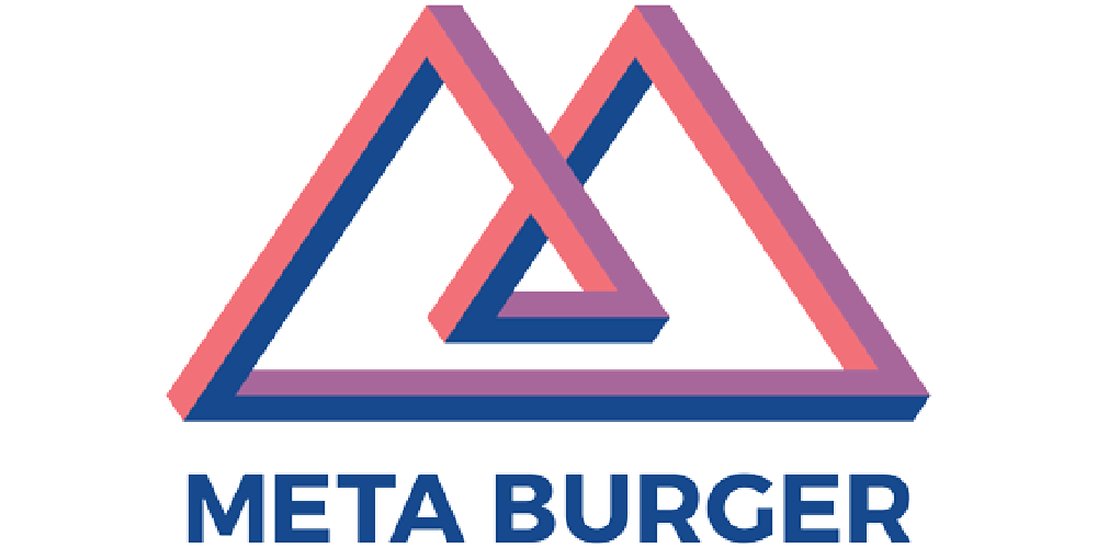 Meta Burger