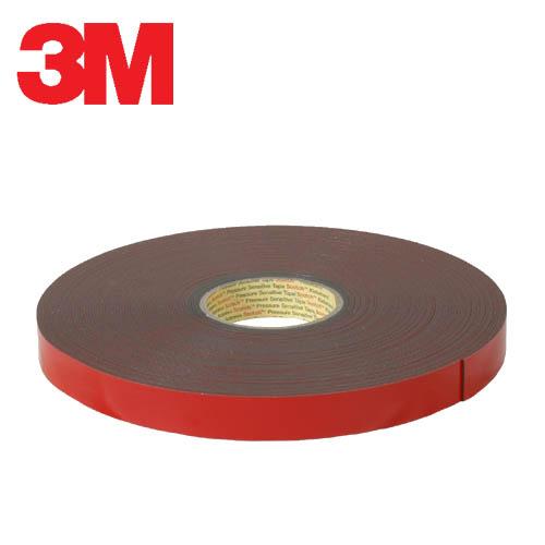 3M Acrylic Foam
