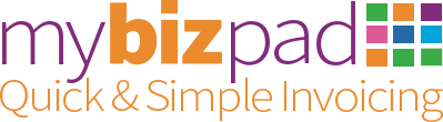 capital credit logo