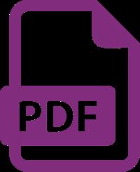 Merge image pdf