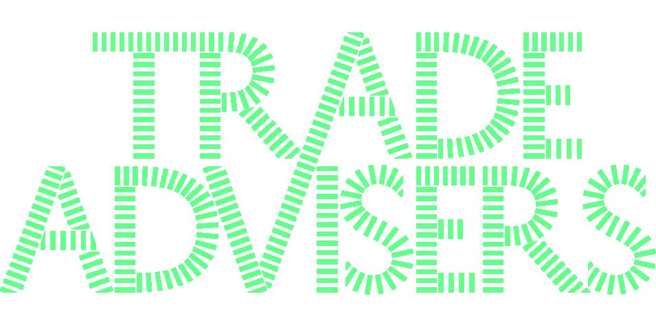Trade Advisers logo