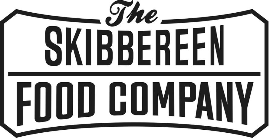 Skibbereen Food Company