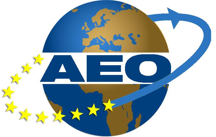 Authorised Economic Operator (AEO) Workshop
