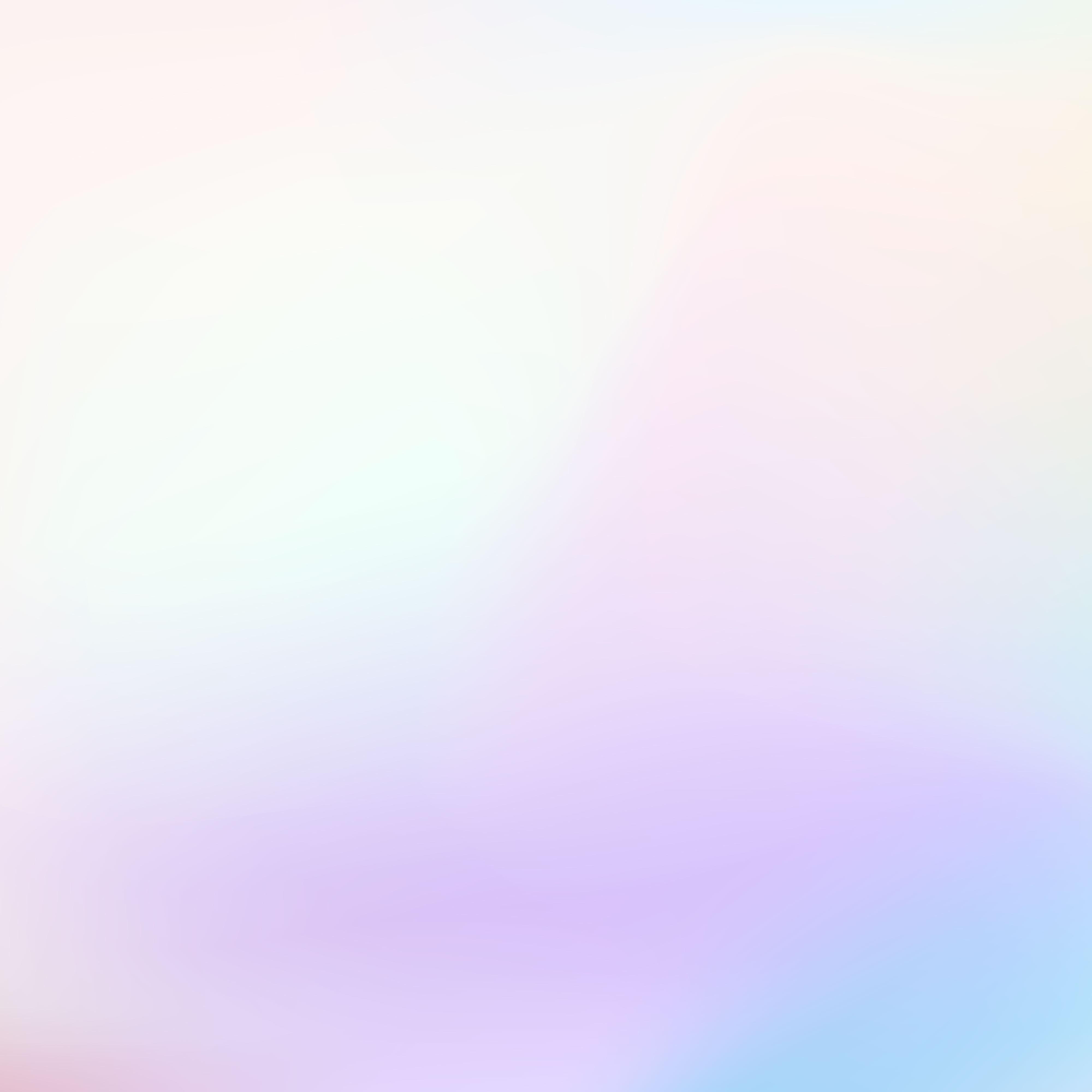 Mazette gradiant