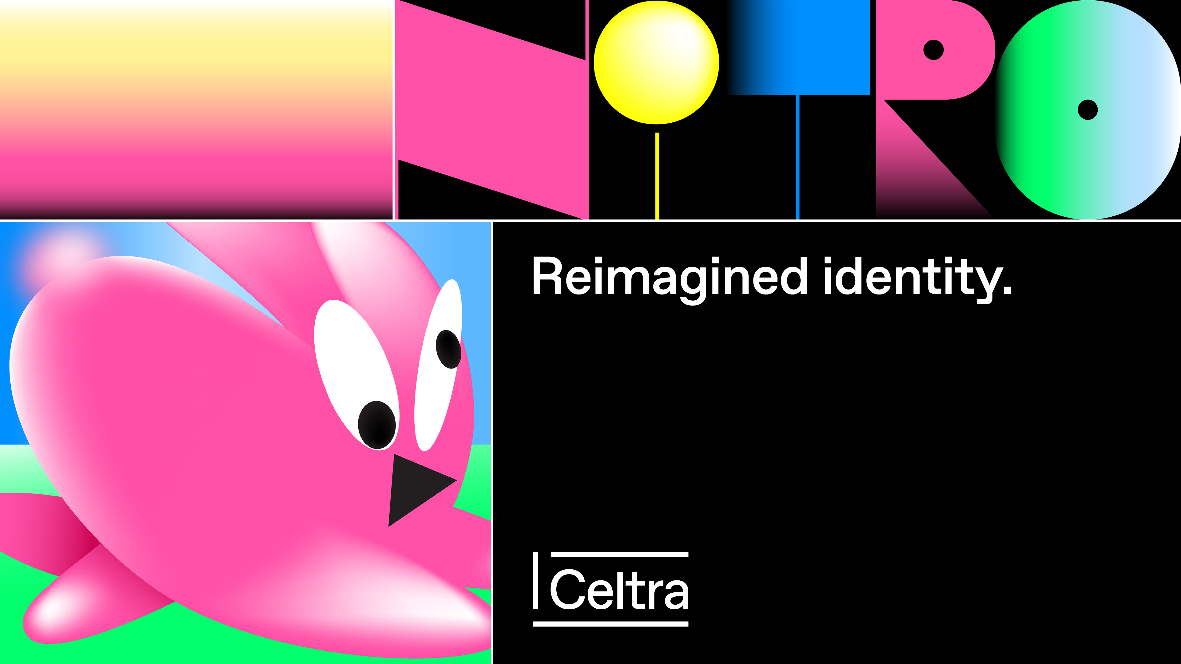 An example of an ad for Celtra redesign.