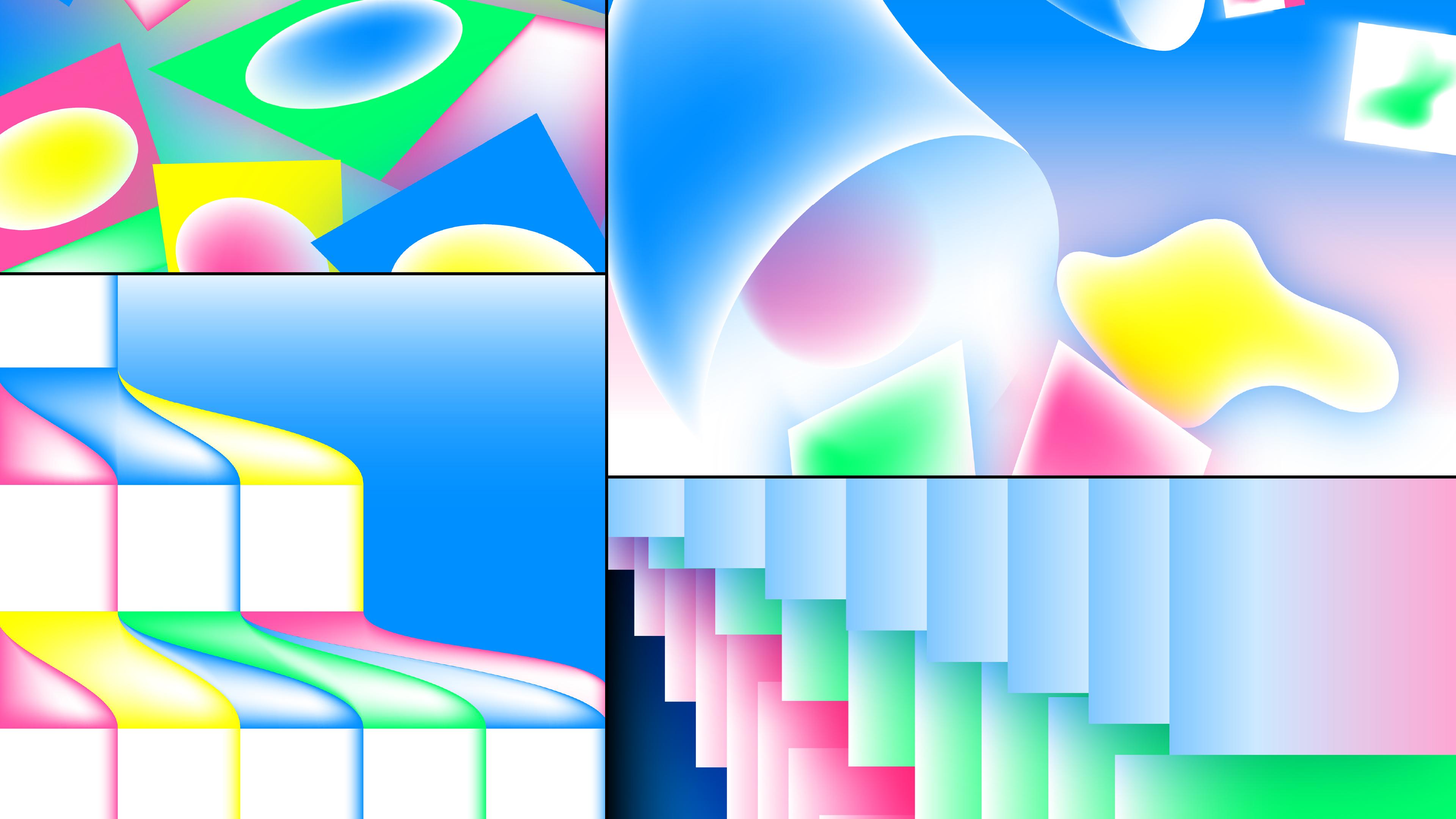 Graphics designed for Celtra.