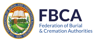 The FBCA Logo | Environmental Stewardship Group