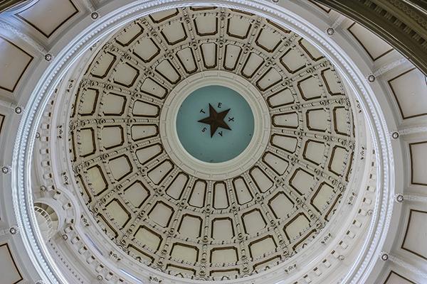 Capitol building coppola