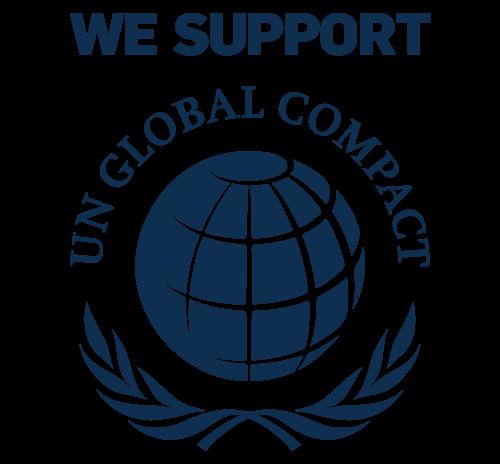 UN Global Compact Network Australia