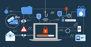 Don't Make These Cybersecurity Mistakes | Investing In Your Business | The Cyber Review