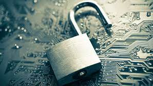 Top 10 Cybersecurity Threats | 3 AI Applications | The Cyber Review