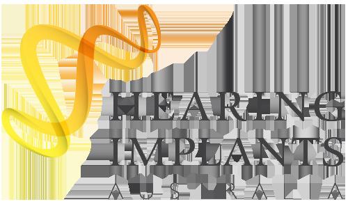 Sharon King Hearing Centres