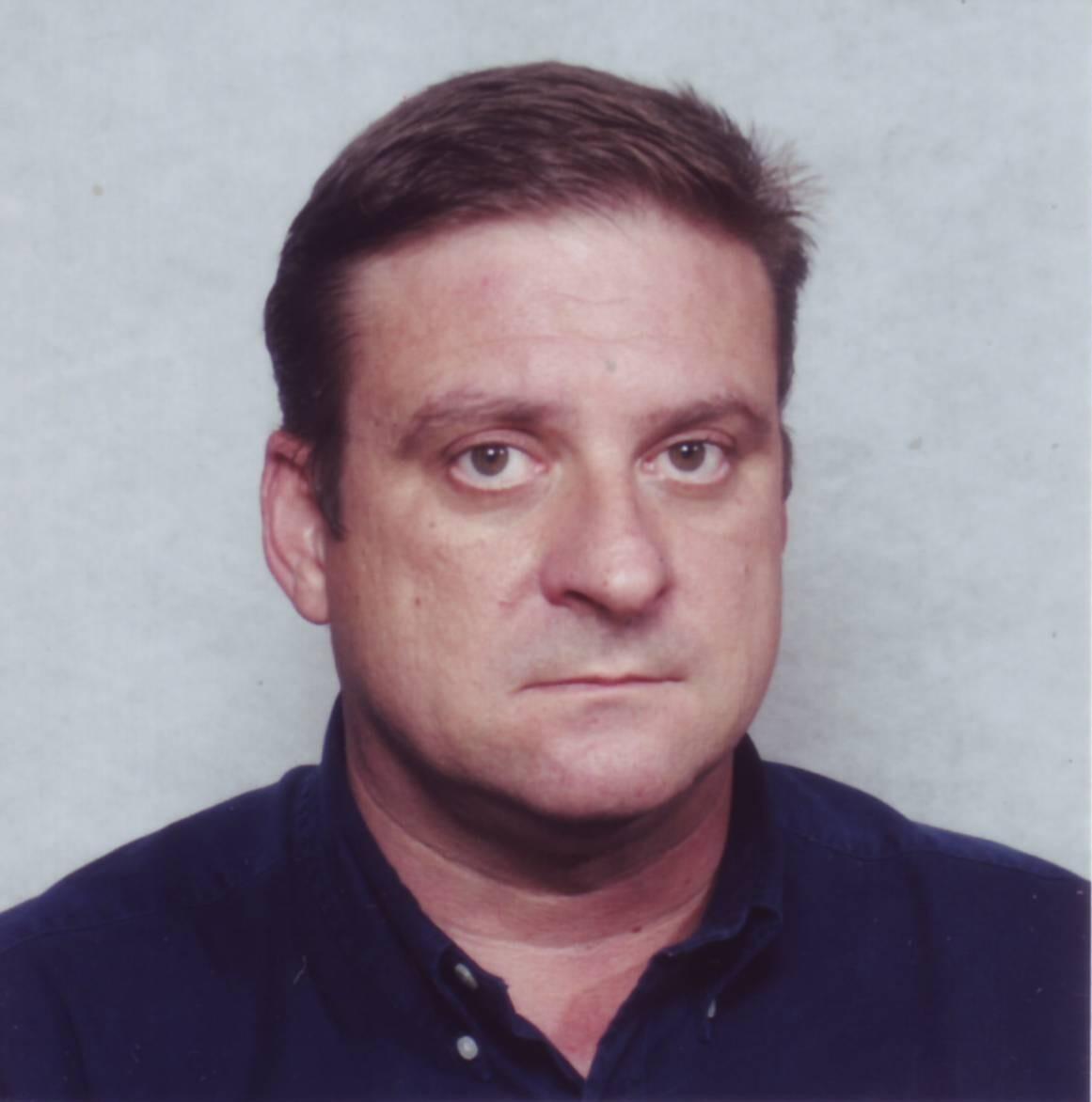 Igor A. Nola